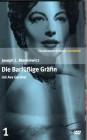 DIE BARFÜSSIGE GRÄFIN Ava Gardner Humphrey Bogart Klassiker