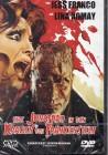 Eine Jungfrau in den Krallen von Frankenstein (19541)