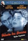 SKLAVIN DES HEZENS Hitchcock Klassiker Ingrid Bergman