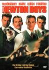 DIE NEWTON BOYS Matthew McConaughey Ethan Hawke