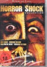 Horror Shock Collection (19508) 4 Filme