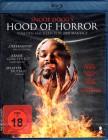HOOD OF HORROR Blu-ray - Snoop Dogg im Rob Zombie Stil