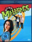 MALLRATS Blu-ray - Kevin Smith genial - Jay & Silent Bob