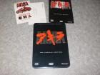 AKIRA Pioneer Metalcase RC1 2-DVD Special Edition