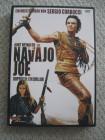 Navajo Joe - DVD (Erstauflage im Schuber)