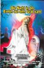 Die Nacht in der Evelyn aus dem Grab kam - Cover A