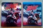 Angriff der Lederhosenzombies Erstauflage uncut Blu-ray