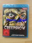 Creepshow ( Uncut ) NEU+OVP