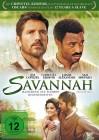 Savannah (DVD)