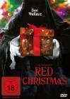 Red Christmas (DVD)