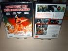 DVD   Zuchthaus der wütenden Frauen - Sie tun was sie wollen