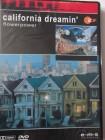 California Dreamin – Flowerpower – Kalifornien San Fransisco