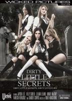 Dirty Little Secrets        Wicked
