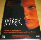 Mikey kleine Hartbox DVD Neu & OVP