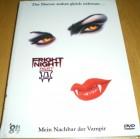 Fright Night 2 - Mein Nachbar der Vampir DVD kleine Hartbox
