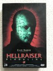 Hellraiser IV - Bloodline - Monsterbox Hartbox 84 DVD 4