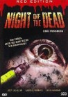 Night of The Dead (uncut) Red Edition kl. BuchBox     (X)