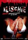 Red Edition Reloaded 14 - KLISCHEE Buchbox   (X)