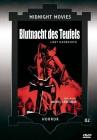 MIDNIGHT MOVIE -  Blutnacht des Teufels  - DVD BuchBox (X)