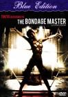 The Bondage Master - Blue Editition hartbox (X)