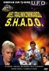 Weltraumkommando S.H.A.D.O. - BuchBox  (X)