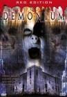DEMONIUM - Red Edition Reloaded 02   (X)