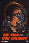 Die Kids von Orlando - kl. Hartbox DVD