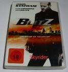 Blitz DVD -  mit Jason Statham -