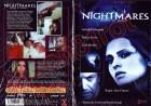 Die nackten Augen der Nacht - Nightmares / Kl. HB OVP uncut