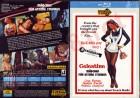 Celestine - Mädchen für Intime Stunden / 2 Disc O-Card OVP