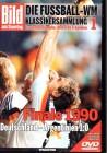 Fussball-WM Finale 1990 Deutschland-Argentinien (20480)