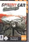 Sprint Car Challenge (20484)