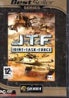 JTF - Joint Task Force (20482)