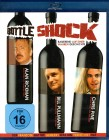 BOTTLE SHOCK Blu-ray - die Wein Komödie Alan Rickman