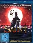 SAINT Blu-ray - Holland Nikolaus Fatasy Horror Dick Maas