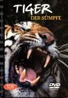 Tiger der Sümpfe (20485)