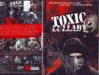 Toxic Lullaby / DVD NEU OVP uncut
