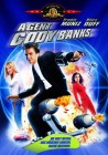 Agent Cody Banks DVD OVP