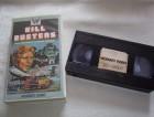 VHS - Kill Busters - Das Syndikat schlägt zurück - Wonder Vi