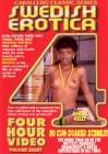Swedish Erotica 8 - Caballero