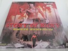 Story of Ricky Deutsch PAL 92min (Laser disc) Ltd. 500