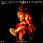 The Line, The Cross & The Curve NTSC 43min (Laser disc)