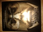 The Human Centipede 1+2 - 4 Disc UK Steelbook - BluRay/DVD