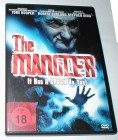 THE MANGLER  -  It Has A Crush on You !  -  Uncut
