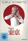Polder Tokyo Heidi (DVD)