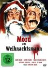 Mord am Weihnachtsmann (DVD)