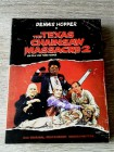 THE TEXAS CHAINSAW MASSACRE 2 - LIM.DIGIPAK - 1.AUFL. UNCUT