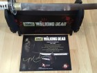 The Walking Dead - The Michonne Signature Edition