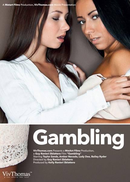Gambling        VivThomas
