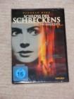 Schloss des Schreckens NICHTS FÜR SCHWACHE NERVEN ! Rare DVD